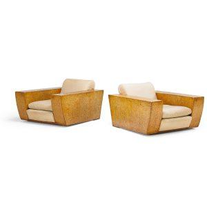 Lot 1227 Paul Frankl Sold for: $53,125