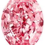 PINK STAR DIAMOND TO LEAD SOTHEBY'S HONG KONG MAGNIFICENT JEWELS AND JADEITE SPRING SALE ON APRIL 4, 2017