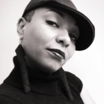 PAFA CURATOR  KELLI MORGAN  SPEAKS ABOUT BLACK WOMEN'S FIGURATIVE ART AT RAGO ON MAY 3