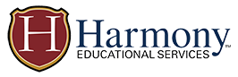 Harmony Educational Services