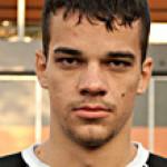 Luis Guilherme Madalosso