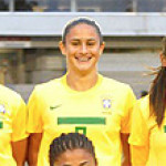Paula Vicenzo