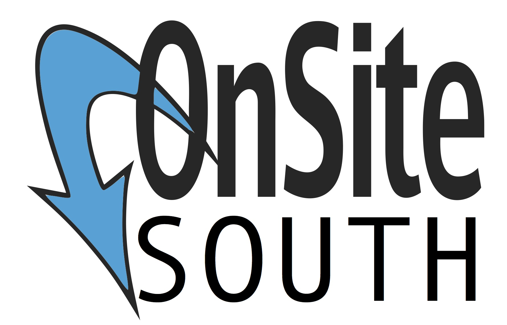 current job openings a job apply today onsite south llc