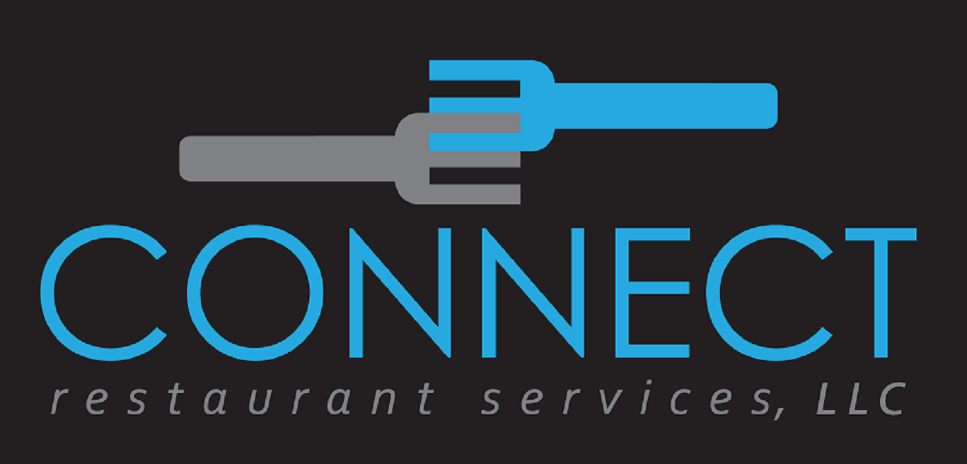 foh manager connect restaurant services llc