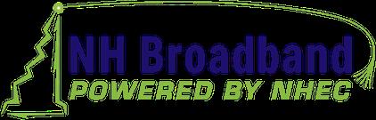 Nh broadband nhec header logo transparent bakcground large copy