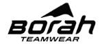 Mt. Borah