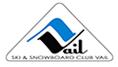 Vail Ski & Snowboard Club