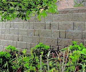 Everloc 810 Express Wall