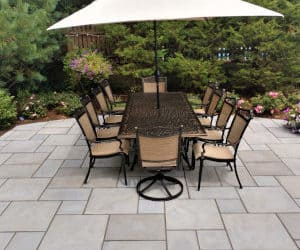 Natural Cleft Flagstone