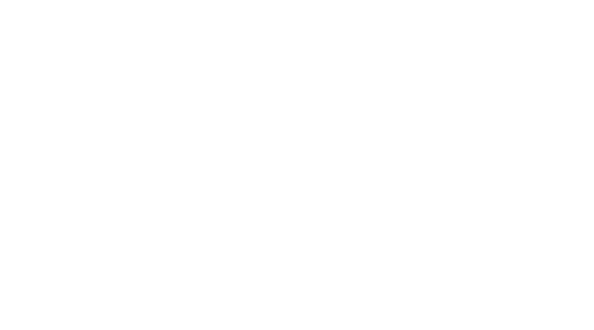 Commission des Liqueurs Logo