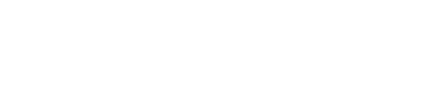 Le Cinq Logo