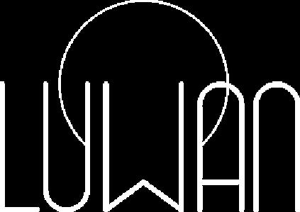 Luwan Logo