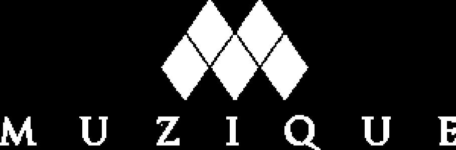 Muzique Logo
