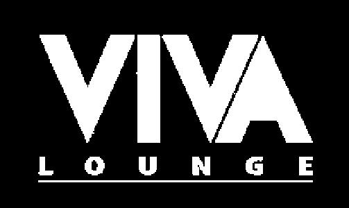 Viva Lounge Logo