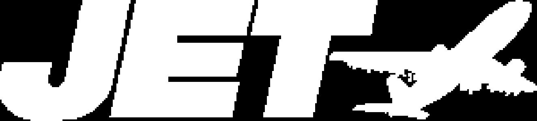 Jet Nightclub Logo