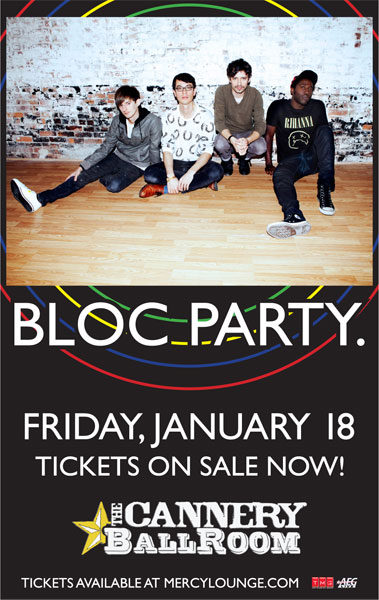 BlocParty13_Web