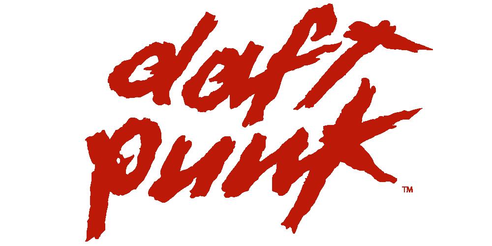 Daft_Punk_Com-01