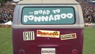 road_to_bonnaroo_2012-310x176