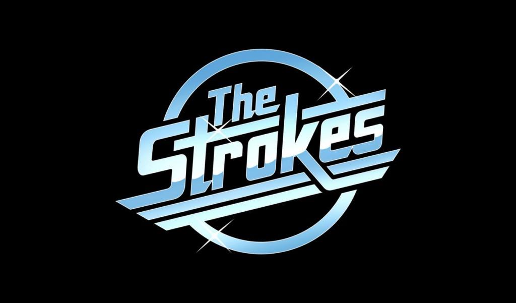 the-strokes-logo-1400x1050