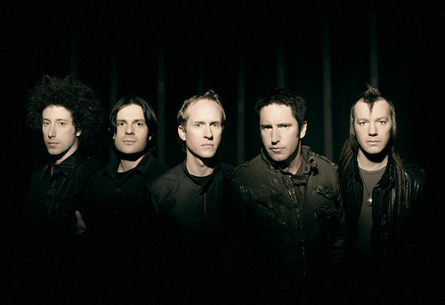 Nine+Inch+Nails+nin19lg