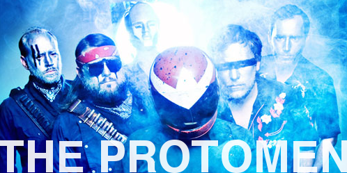 Protomen