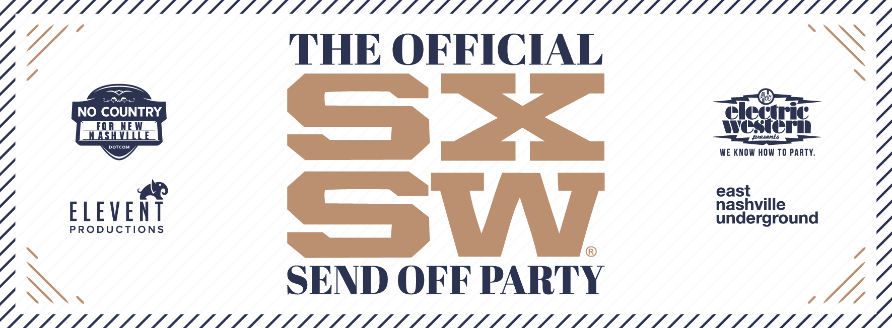 SXSW_Sendoff_HEADER