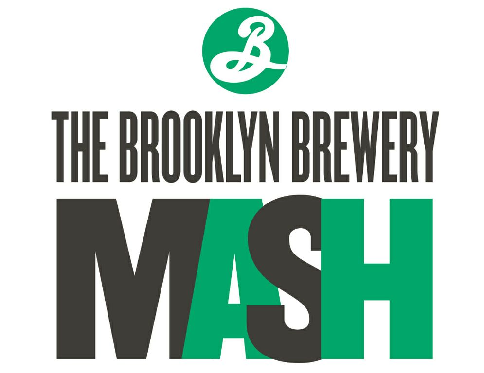 913_The BB Mash logo without tagline