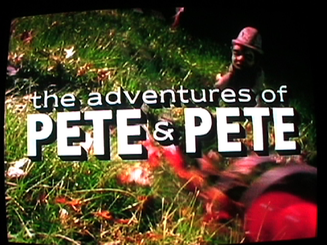 pete-and-pete