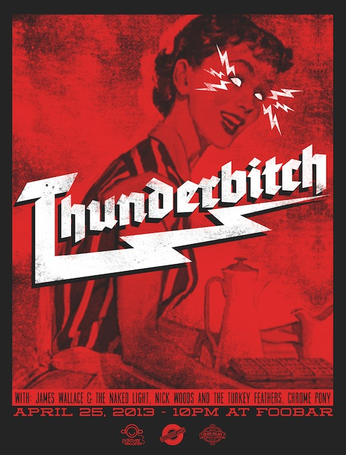 thunderbitch-poster2