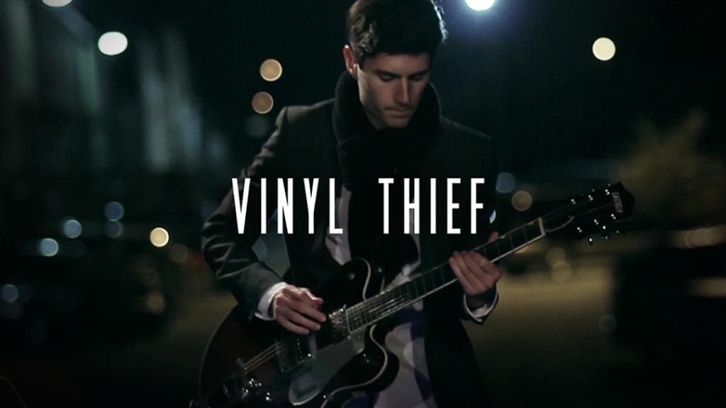 vinyl-thief-ourvinyl