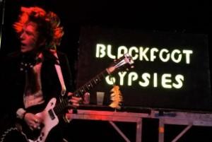 BlackfootGypsiesMatthew