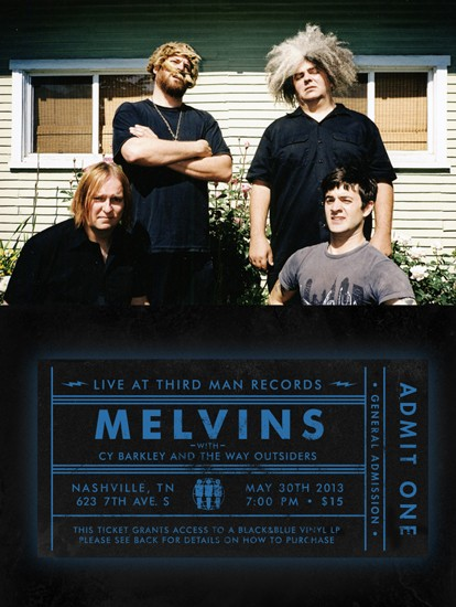 melvins_tickets