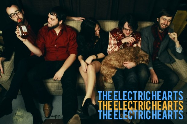 Electric Hearts Couch_Text