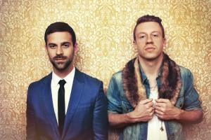 Macklemore-Ryan-Lewis-The-Heist-Feature