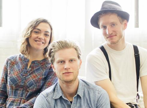 Meet-roots-rockers-The-Lumineers-O11NKP6U-x-large