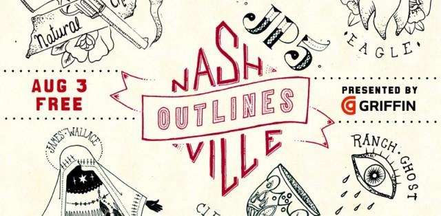 NashvilleOutlinesPosterwebJeff