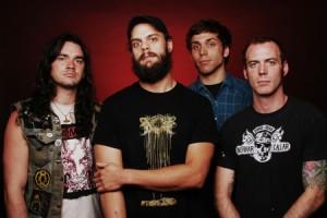 baroness-band