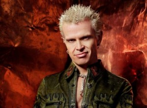 billy-idol__400x292