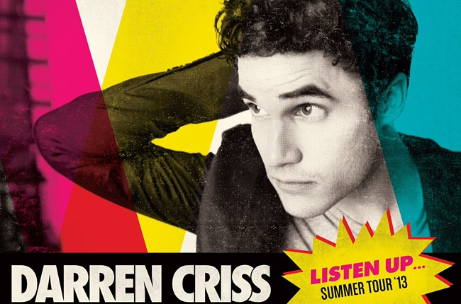 darren-criss_listen-up-tour-650-430
