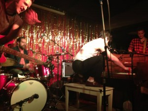low cut connie 3