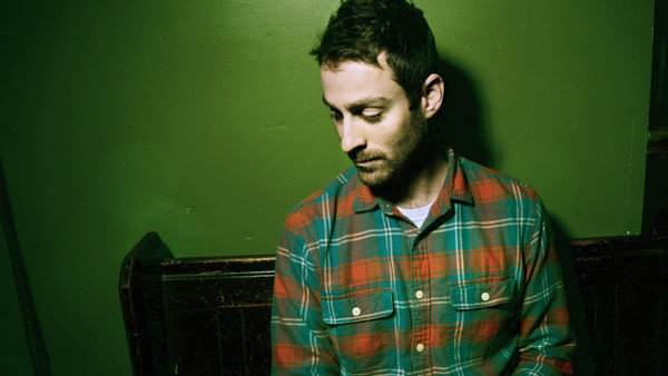 Owen - Mike Kinsella