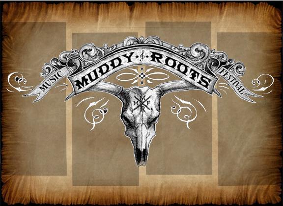 Muddy Roots
