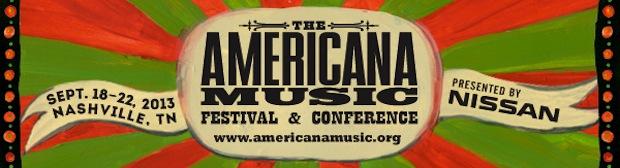 Americana Festival