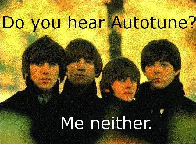 beatles-no-autotune
