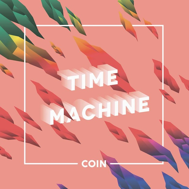 Coin_TimeMachineSingle