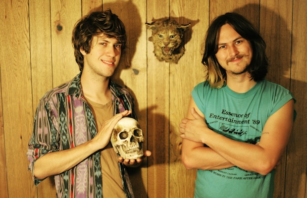 JEFFtheBrotherhood-620