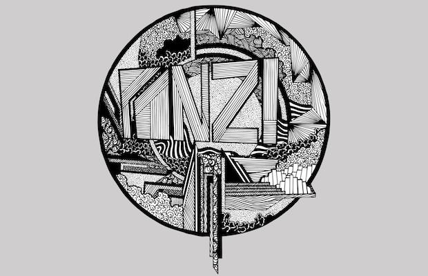 Ponzi_Logo-620