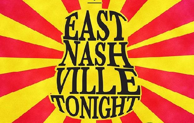 East Nashville Tonight