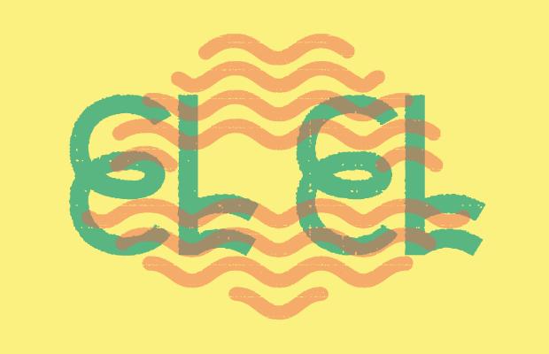 ElEl_Logo-620