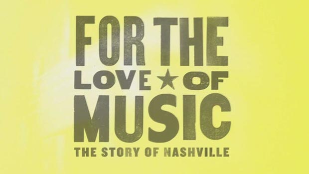 ForTheLoveOfMusicLogo